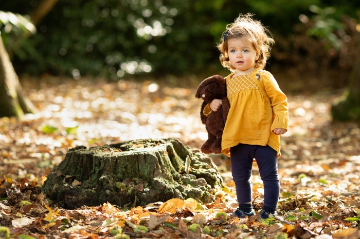 Autumn Family Website-2