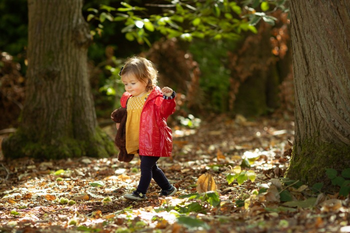 Autumn Family Website-3